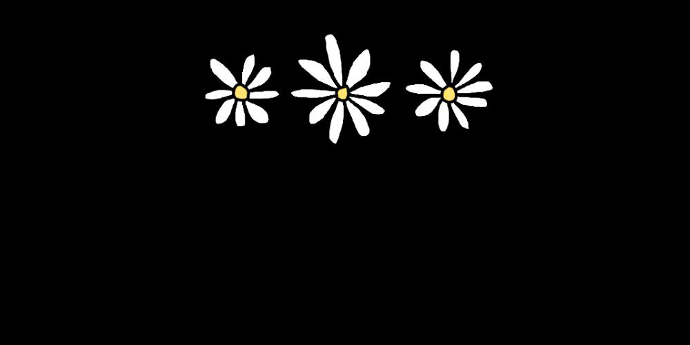 Daisy's Schoonhoven